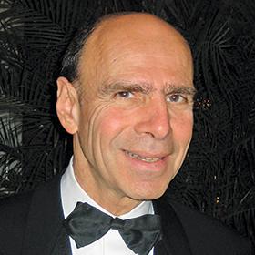 Dr. Richard Kunin