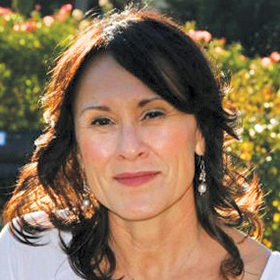 legal opinion teresa campos View free background profile for teresa campos (d) on mylifecom™ - phone | 19 criminal or civil court records found on teresa's background report.