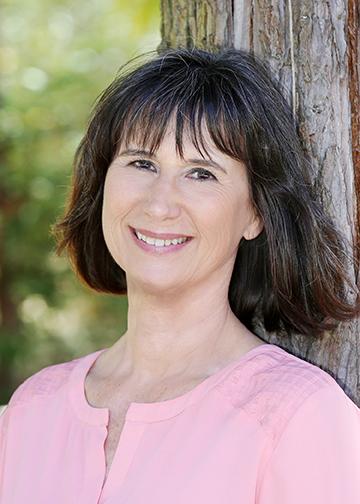 Diane Borges